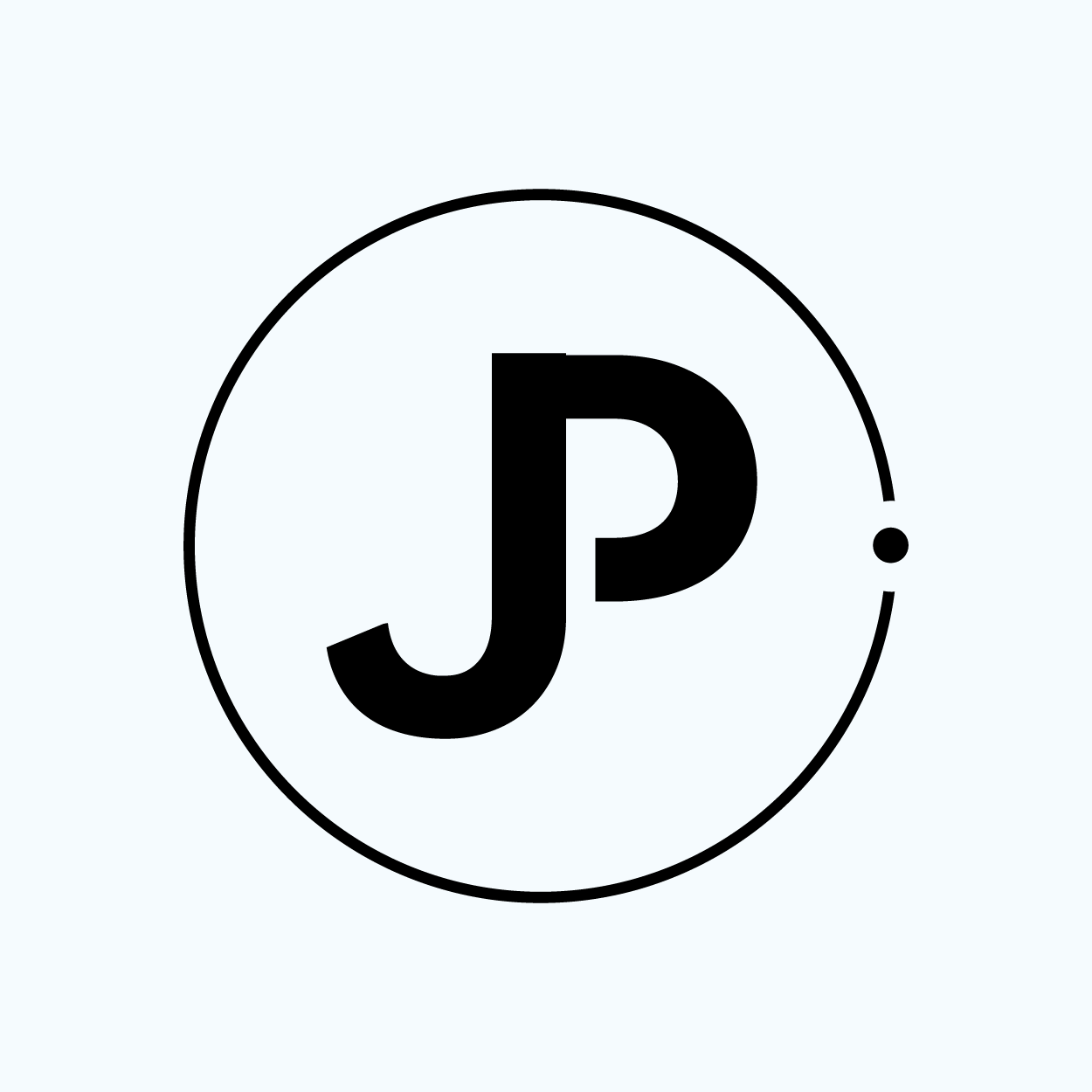 jpadamsonline.com - turning ideas into outcomes